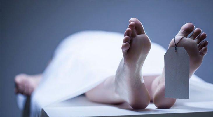 থার্টি ফাস্ট নাইটে খুলনায় পুলিশ কর্মকর্তার ছেলের আত্মহত্যা