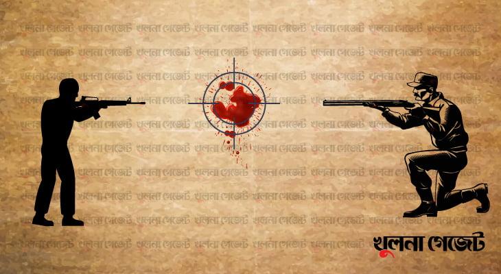 ধর্ষণের পর শিশুহত্যা : সন্দেহভাজন আসামি 'বন্দুকযুদ্ধে' নিহত