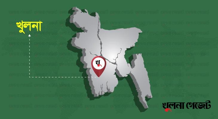 খুলনার যেসব এলাকায় শুক্রবার থেকে তিনদিন বিদ্যুৎ সরবরাহ বন্ধ থাকবে