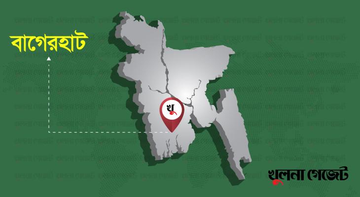 মোংলায় জাহাজ থেকে নদীতে পড়ে শ্রমিক নিখোঁজ